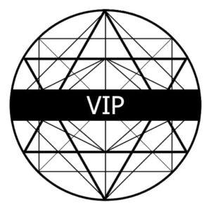 VIP - анализ