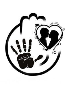 <strong>ЛИЧНАЯ ЖИЗНЬ:</strong> время появление партнёров, позитивное или негативное влияние их на вашу жизнь с указанием возраста, перспективы появления детей.