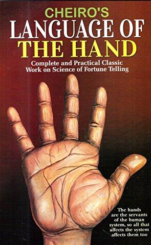 Эта книга была написана в начале XX века и имела большой успех в Европе и Америке. Огромной популярностью даже среди очень серьезных людей пользовался и сам автор - поэт и журналист