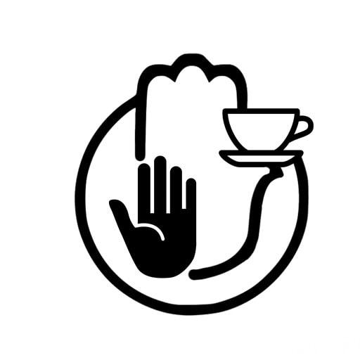 Полный разбор по хиромантиии + Гадание на кофейной гуще.  После оплаты специалист получит ваши контактные данные и свяжется с Вами в течение 24 часов.